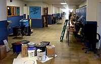 Westside Eagle Observer/MIKE ECKELS<br />