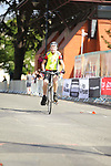 2019-09-01 Maidenhead Half 60 PT Finish