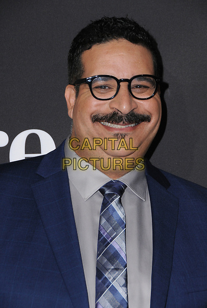 31 May 2017 - Los Angeles, California - Erik Griffin. Premiere of Showtime's &quot;I'm Dying Up Here&quot; held at DGA Theater in Los Angeles. <br /> CAP/ADM/BT<br /> &copy;BT/ADM/Capital Pictures