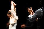 Arcangel in concert at the Teatro Real in Madrid. July 30. 2016. (ALTERPHOTOS/Borja B.Hojas)