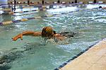 2014-06-08 MidSussexTri 01 AB Swim