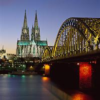 Germany (North Rhine-Westphalia)