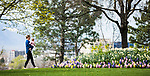 1704-10 GCS Spring 0045<br /> <br /> 1704-10 GCS Spring<br /> <br /> April 6, 2017<br /> <br /> Photography by Nate Edwards/BYU<br /> <br /> &copy; BYU PHOTO 2016<br /> All Rights Reserved<br /> photo@byu.edu  (801)422-7322