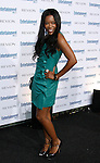 BEVERLY HILLS, CA. - September 20: Actress Golden Brooks arrives at Entertainment Weekly's 6th annual pre-Emmy celebration presented by Revlon at the Historic Beverly Hills Post Office on September 20, 2008 in Beverly Hills, California.
