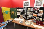 Old Llandavians Day 2014<br /> 21.06.14<br /> &copy;Steve Pope-FOTOWALES