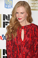 Nicole Kidman<br /> 2012<br /> Photo By John Barrett/PHOTOlink