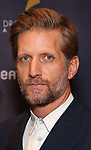 Paul Sparks during the arrivals for the 2018 Drama Desk Awards at Town Hall on June 3, 2018 in New York City.