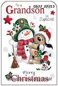 Jonny, CHRISTMAS ANIMALS, WEIHNACHTEN TIERE, NAVIDAD ANIMALES, paintings+++++,GBJJXFJ13,#xa#