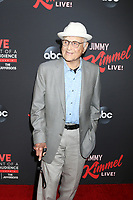 LOS ANGELES - AUG 7:  Norman Lear at the An Evening With Jimmy Kimmel at the Roosevelt Hotel on August 7, 2019 in Los Angeles, CA