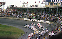 1977 Daytona July