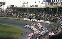 1977 Daytona July