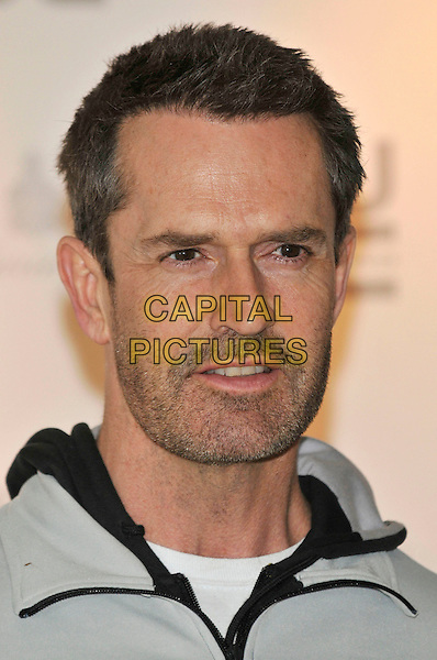 RUPERT EVERETT.10th Anniversary Party of the Lavender Trust at Breast Cancer Care, .Claridges Hotel, London, England, UK.1st May 2008..portrait headshot beard stubble.CAP/PL.©Phil Loftus/Capital Pictures