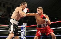 Boxing 2012-09