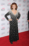 AFI FEST 2014 Sophia Loren - Special Tribute 11-12-14