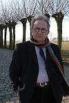 Van den Boogart