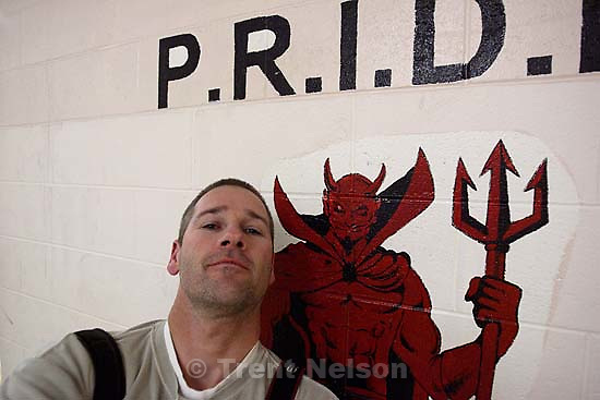trent nelson and devil<br />