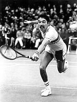 1980-02-16-Nat. Indoor Championships