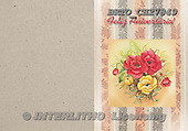 Alfredo, FLOWERS, paintings, BRTOCH27849,#F# Blumen, flores, illustrations, pinturas