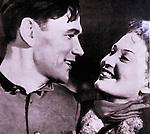 Алмазы (1947)