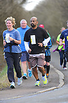 2015-03-01 Berkhamsted Half 24 SD