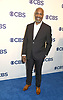 cast of &quot;God Friended Me&quot;, Joe Morton attends the CBS Upfront 2018-2019 at The Plaza Hotel in New York, New York, USA on May 16, 2018.<br /> <br /> photo by Robin Platzer/Twin Images<br />  <br /> phone number 212-935-0770