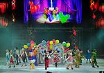 121206 - Disney on Ice