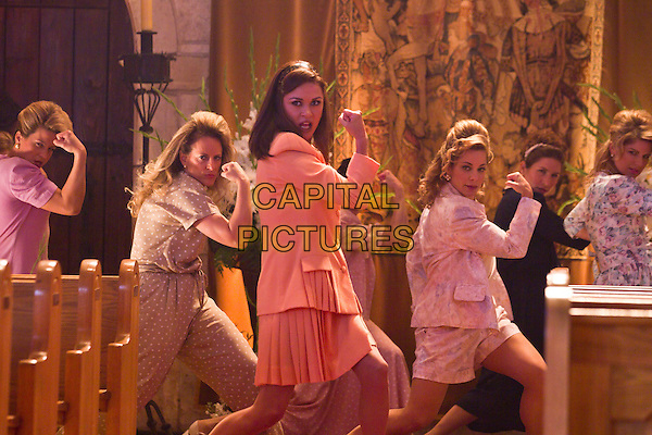 CATHERINE ZETA-JONES.in Rock of Ages.*Filmstill - Editorial Use Only*.CAP/FB.Supplied by Capital Pictures.