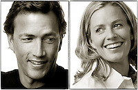 Washington DC Editorial Photographer<br />