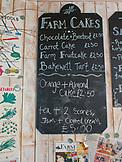 ENGLAND, Brighton, Farm Market