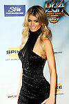 Marisa Miller at the 2008 Spike TV Video Game Awards at Sony Studios in Los Angeles, December 14th 2008...Photo by Chris Walter/Photofeatures