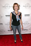 Marianne Tatum.arriving for the 68th Annual Theatre World Awards at the Belasco Theatre  in New York City on June 5, 2012.