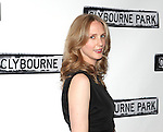 Christina Kirk.attending the Broadway Opening Night Performance After Party for 'Clybourne Park' at Gotham Hall in New York City on 4/19/2012