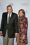 LOS ANGELES - DEC 3: Peter Marshall, Laurie Marshall at The Actors Fund's Looking Ahead Awards at the Taglyan Complex on December 3, 2015 in Los Angeles, California