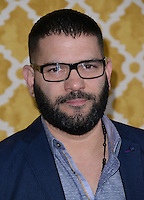 Guillermo Diaz @ the HBO premiere of 'Confirmation' held @ the Paramount Studios theatre.<br /> March 31, 2016