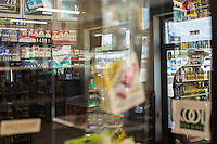 JD Cigarettes are sold at Penny Saver Food and Gas, 2715 S Elm-Eugen Street, Greensboro, NC on Monday, July 11, 2016. (Justin Cook for The Wall Street Journal)<br /> <br /> TOBACCO<br /> <br /> Story Summary: Japan Tobacco Inc. is quietly invading U.S. tobacco country with a new discount cigarette brand. At Penny Saver Food and Gas near downtown Greensboro, N.C., the company&rsquo;s LD cigarettes have prime placement, around eye level in the middle of the section, allowing them to stand out alongside established brands like Marlboro, Newport and Camel. Its $2.81 price tag compares favorably with Marlboro at $5.25 and puts it in position to challenge discount brands L&amp;M at $3.69 and Pall Mall at $3.73. The red, blue, green and silver packs of cigarettes with the LD logo stamped on the right corner are part of a plan to give the world&rsquo;s second-largest tobacco company a toehold in the lucrative U.S. market. Almost all of Japan Tobacco&rsquo;s roughly $21 billion in sales comes from outside the U.S. LD is the first global brand the company introduced in the U.S. in March. The company said it is testing the discount cigarette&rsquo;s appeal in North Carolina and South Carolina and will launch the brand nationwide depending on its performance as early as next year with 10 style variations. Japan Tobacco&rsquo;s investment in LD is part of an about face for Big Tobacco. After years of spurning the U.S. because of mounting civil suits, international tobacco companies are returning as the country becomes more attractive than international markets. Legal risks here are fading and prices are rising. Plus, thanks to the First Amendment, companies here are protected from having to use plain packaging or apply graphic warning labels that show images of gangrene feet, rules currently gaining momentum worldwide. The Tokyo-based company has increased its staff in the U.S. by 20% over the past five years to 147 employees and invested heavily in the U.S. e-cigarette company Logic, which it acquired in 2015.