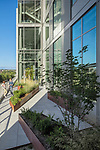 Oregon Health and Science University's Knight Cancer Research Building   SRG Partnership