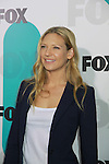 The Fringe's Anna Torv at The Fox 2012 Programming Presentation on May 14, 2012 at Wollman Rink, Central Park, New York City, New York. (Photo by Sue Coflin/Max Photos) 917-647-8403