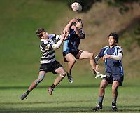 120616 Wellington Schools Rugby