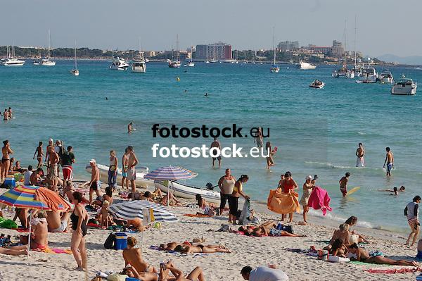 Es Trenc beach<br /> <br /> Playa Es Trenc<br /> <br /> Ee Trenc Strand<br /> <br /> 3008 x 2000 px<br /> 150 dpi: 50,94 x 33,87 cm<br /> 300 dpi: 25,47 x 16,93 cm