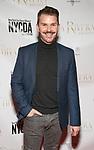 Denis Jones attends The 2019 Chita Rivera Awards Nominee Reception at Bond 45 on April 29, 2019  in New York City.