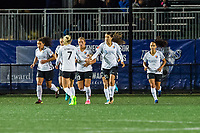 Boston Breakers vs Sky Blue FC, September 30, 2017