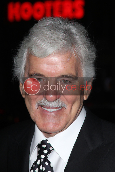 """Dennis Farina<br /> at the premiere of HBO's """"LUCK,"""" Chinese Theater, Hollywood, CA 01-25-12<br /> David Edwards/DailyCeleb.com 818-249-4998"""
