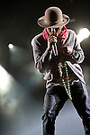 Pharrell 2014