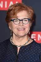 "Professor Deborah Lipstadt<br /> at the ""Denial"" premiere held at the Ham Yard Hotel, London.<br /> <br /> <br /> ©Ash Knotek  D3220  23/01/2017"