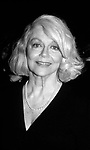 Dorothy Malone on January 15, 1986 in Los Angeles, California.