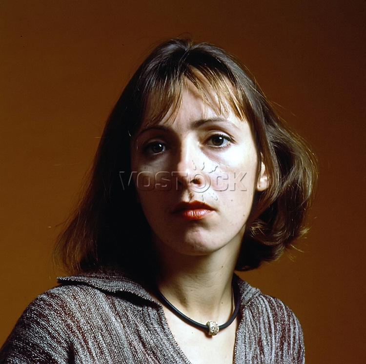 Kaie Mihkelson - soviet and estonian film and theater actress. | Кайе Михельсон - cоветская и эстонская актриса театра и кино.