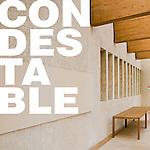 Palacio Condestable - Pamplona - Tabuenca & Leache