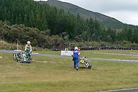 Kartsport New Zealand / Go-Pro National Sprint Champs 2013 at Kartsport Wellington Wynn's Raceway, Upper Hutt, Wellington, New Zealand on Saturday 30 March 2013. <br /> Photo by Masanori Udagawa.<br /> www.photowellington.com.