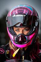 NHRA 2019 Race07 Atlanta