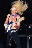 Apr 30, 1991: MR BIG - Apollo Manchester UK